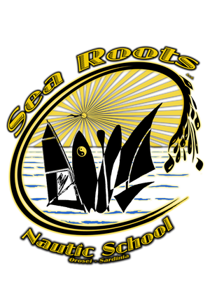 Sea Roots Nautic School