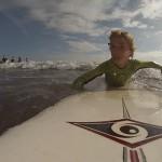 Surf orosei