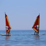 windsurf jens 2